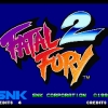 Fatal Fury 2 (Japanese)