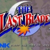 The Last Blade (Japanese)