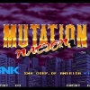 Mutation Nation (Japanese)