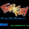 Fatal Fury (Japanese)