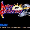 Art of Fighting 2 (Japanese)