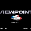 Viewpoint (Japanese)