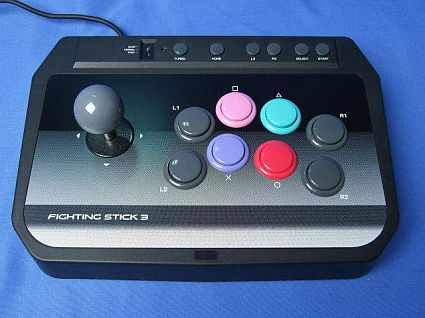 ¿Cuanto vale un stick arcade? Fighting-stick-3_52