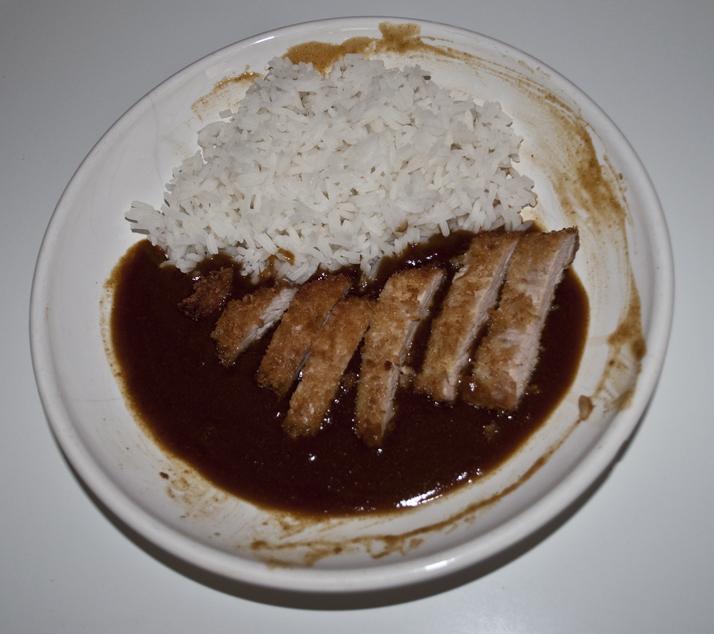 www.neogeoforlife.com/forum/attachments/japan_curry.jpg