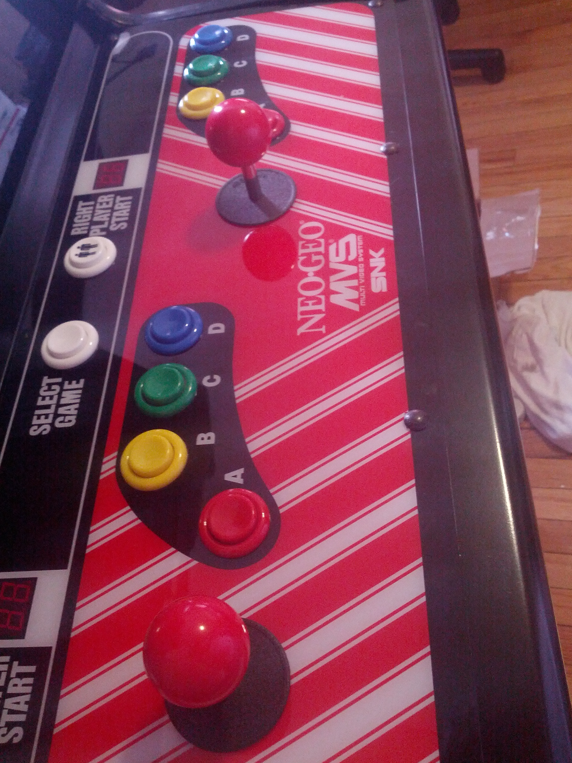 sanwa_sticks_panel_1.jpg