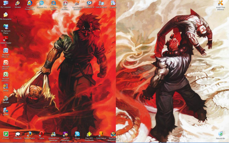 NeoGeoForLife com - Kazuya's Neo Geo Reviews - Discussion
