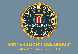 winners_dont_use_drugs.png
