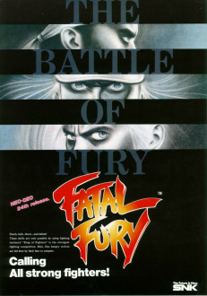 www.neogeoforlife.com/forum/game_discussion/fatal_fury/fatal_fury_thumb.jpg