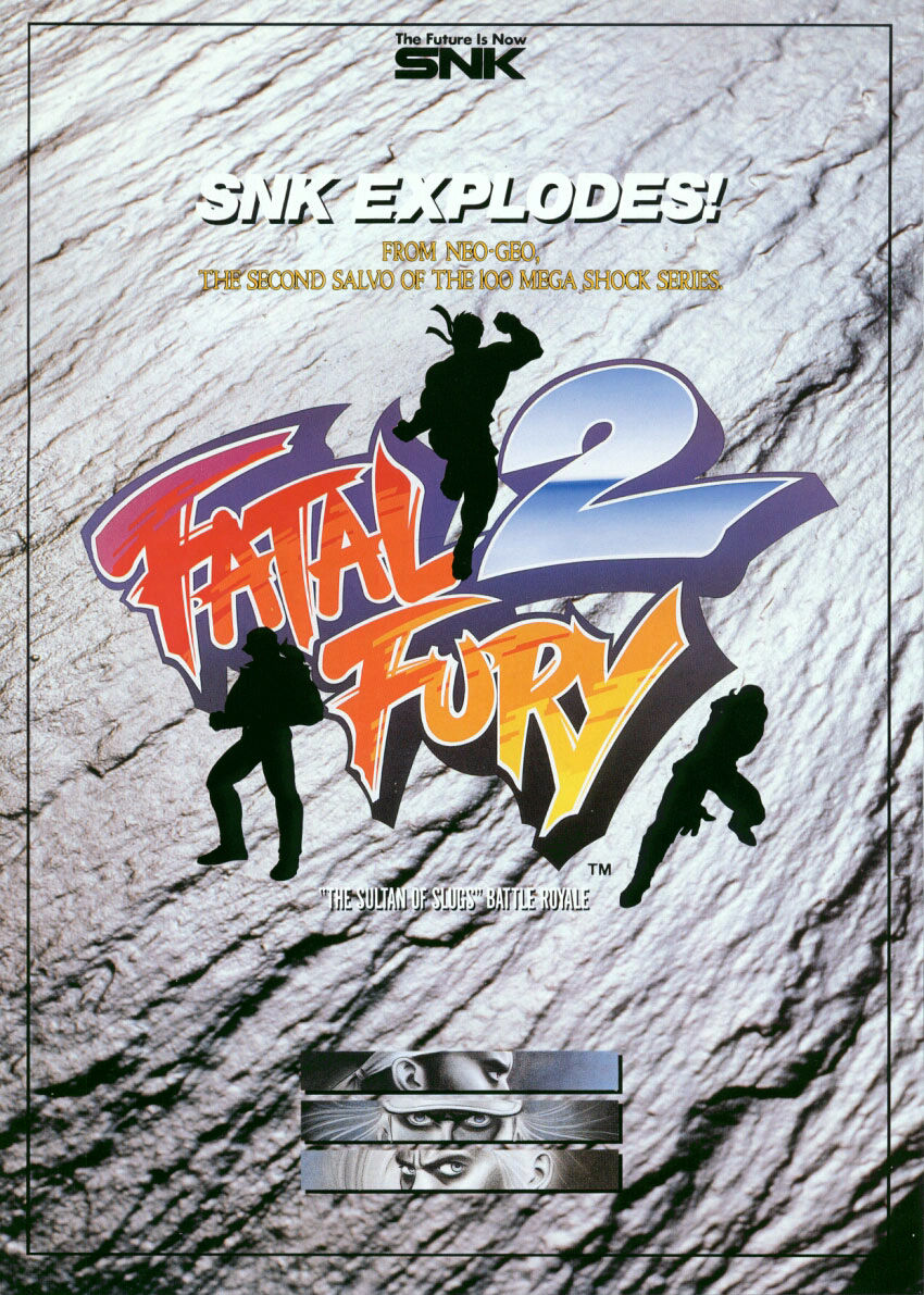 www.neogeoforlife.com/forum/game_discussion/fatal_fury_2/fatal_fury_2_flyer.jpg