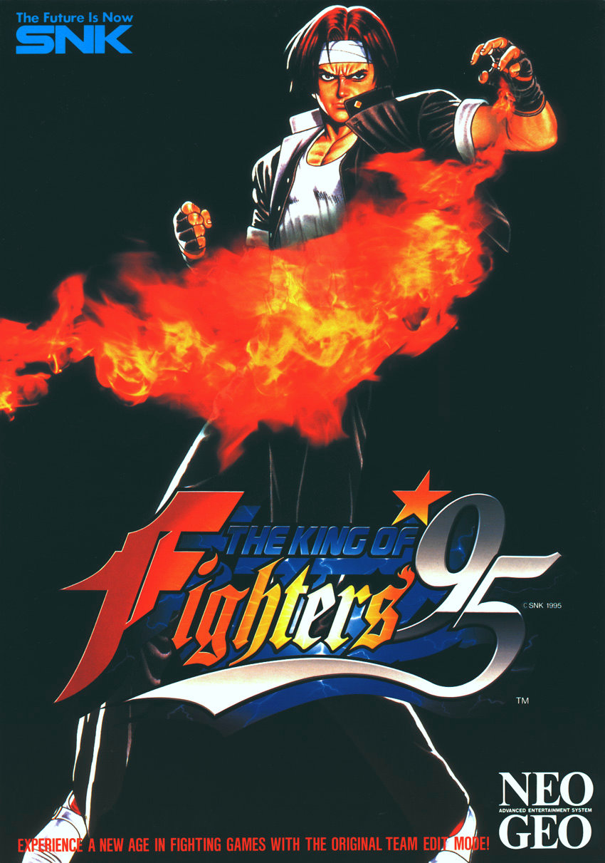 www.neogeoforlife.com/forum/game_discussion/king_of_fighters_95/kof95_flyer.jpg