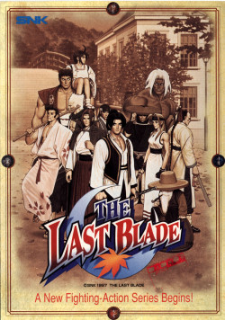 www.neogeoforlife.com/forum/game_discussion/last_blade/last_blade_insert_small.jpg
