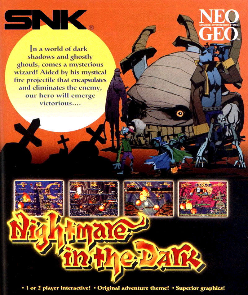 www.neogeoforlife.com/forum/game_discussion/nightmare_in_the_dark/nitd_flyer.jpg