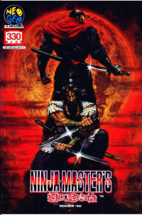 www.neogeoforlife.com/forum/game_discussion/ninja_masters/Ninja_Masters_Flyer_thumb.jpg