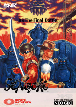 www.neogeoforlife.com/forum/game_discussion/sengoku/sengoku_flyer_thumb.jpg