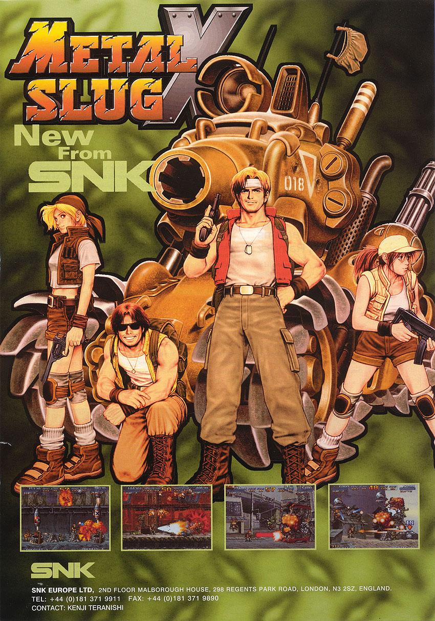 www.neogeoforlife.com/images/14229401.jpg