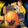 www.neogeoforlife.com/images/avatars/avatar%5B941%5D.jpg