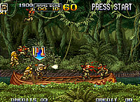 www.neogeoforlife.com/images/game_review_pics/reviews105a_small.jpg