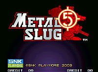 www.neogeoforlife.com/images/game_review_pics/reviews108a_small.jpg