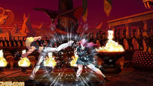 www.neogeoforlife.com/images/kof_xii/kof024.jpg