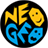 Neo-Geo_logo_qjpreviewth.png