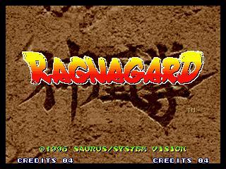 www.neogeoforlife.com/images/photoalbum/album_106/ragnagrdtitle.jpeg