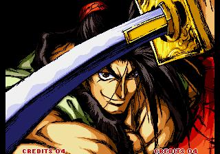 www.neogeoforlife.com/images/photoalbum/album_114/samsho3intro.jpeg
