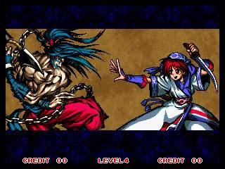 www.neogeoforlife.com/images/photoalbum/album_114/samsho3intro2.jpg