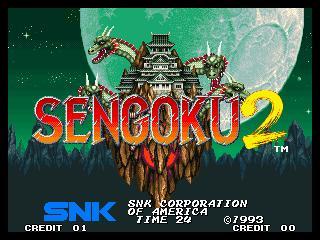 www.neogeoforlife.com/images/photoalbum/album_120/sengoku2title.jpeg