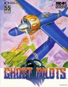 www.neogeoforlife.com/images/photoalbum/album_162/ghost_pilots_cover_t2.jpg