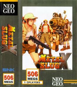 www.neogeoforlife.com/images/photoalbum/album_162/msx_t2.jpg