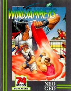 www.neogeoforlife.com/images/photoalbum/album_162/windjammers-cover_t2.jpg