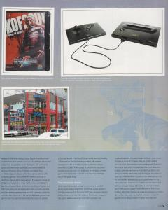 Edge Issue 119 - Neo Collectors Guide Page 4
