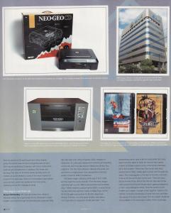 Edge Issue 119 - Neo Collectors Guide Page 5