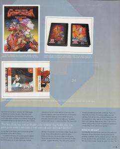 Edge Issue 119 - Neo Collectors Guide Page 6