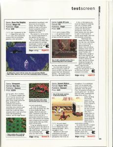 Edge October 1993 - Viewpoint Review 2
