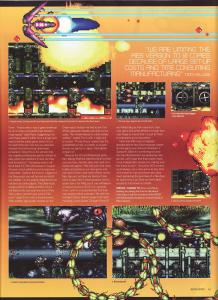 RetroGamer Magazine - Last Hope Special 4 of 4