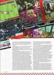 SNK Developer Look Back Feature 17 of 18