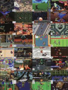 RetroGamer Neo Geo Special 10 of 10