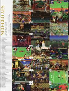 RetroGamer Neo Geo Special 9 of 10
