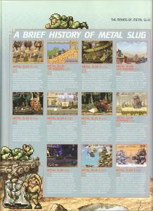 The Making of Metal Slug - 6