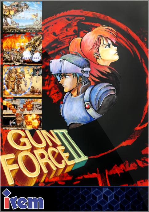 www.neogeoforlife.com/images/photoalbum/album_196/gforce_poster.jpg