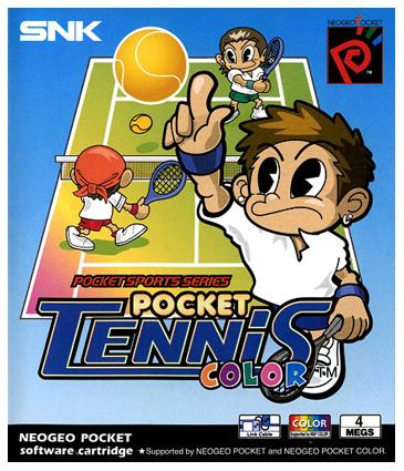 www.neogeoforlife.com/images/photoalbum/album_196/tennisinsert_zps6293897b.png