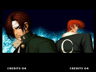 www.neogeoforlife.com/images/photoalbum/album_44/kof95intro2.jpg