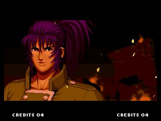 www.neogeoforlife.com/images/photoalbum/album_47/kof97intro.jpeg