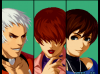 kof2k2intro1_t1.png