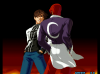 kof2k2intro4_t1.png