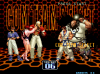 kof2k2opponentselect_t1.png