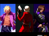 kof2003intro1_t1.png