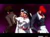 kof2003intro2_t1.png