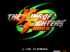 kof2003title_t1.png